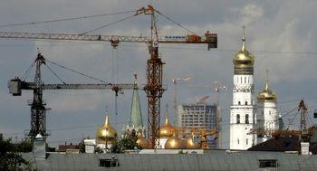 وزیر اقتصاد روسیه: از رکود خارج شدیم، اما مشکلات باقی است