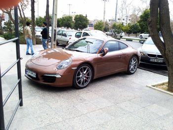 گرانترین خودروی کوپه در ایران + عکس / فهرست قیمت خودروهای کوپه
