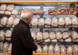 قیمت انواع گوشت مرغ در بازار | خرداد 1398