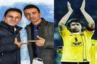 واکنش کاپیتان پرسپولیس به خدا حافظی 3 بازیکن از فوتبال