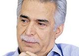 محمدرضا  بهرامن