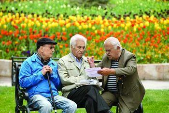 میزان بدهی دولت به صندوق های بازنشستگی اعلام شد