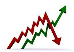 نرخ تورم انگلیس در سطح کمتر از سطح هدفگذاری شده بانک مرکزی باقی ماند