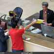 شناسایی عوامل انحراف وامهای بانکی از اهداف از پیشتعیین شده در ایران