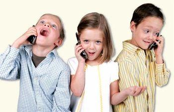 علائم هشداردهنده افسردگی در کودکان که باید جدی بگیرید!
