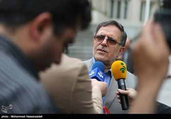 ۹ بانک ایرانی امشب به سوئیفت متصل میشوند