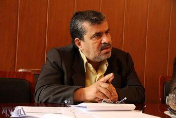 واکنش وزارت بهداشت به مصوبه افزایش باروری