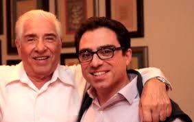 محکومیت «سیامک نمازی»، «محمدباقر نمازی» و «نزار زاکا» به 10 سال حبس