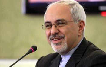 همکاری ایران و کویت در فائق آمدن بر چالش سوریه موثر است