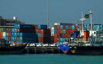 سیگنال تجاری گرانی یورو برای تجار ایرانی/افزایش نرخ یورو چه چشمانداز تجاریای دارد؟