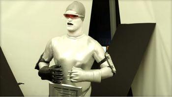 ازدواج با ربات ها؛ 10 سال دیگر