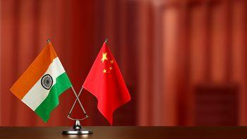 هند: آماده جنگ با چین هستیم