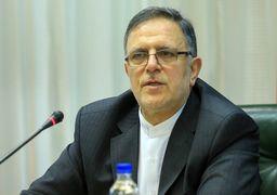 ولی الله سیف: دلار کارکرد خود را در کشور از دست داد