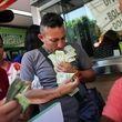 سلام تورم 4 رقمی به اقتصاد ونزوئلا