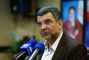 برنامه ایران برای تامین واکسن کرونا/ از شرکت فایزر واکسن خریداری می شود؟