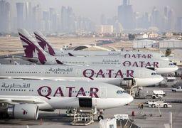 بزرگترین قربانی اقتصادی تحریم عربی قطر