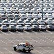 آخرین تحولات بازار خودروی تهران/ پژو 405 به زیر 80 میلیون تومان رسید+جدول قیمت