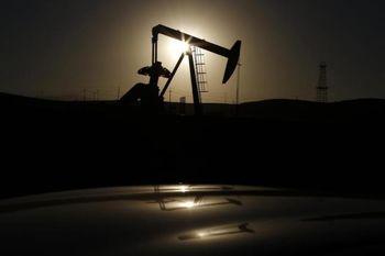 حجم ذخایر نفت «در جای» ایران اعلام شد