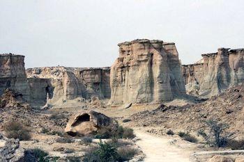 واگذاری 3000 میلیارد از زمین های قشم در دولت احمدی نژاد