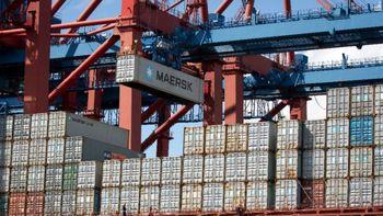 مراوده تجاری ایران - آمریکا؛ ماهانه 10 میلیون دلار