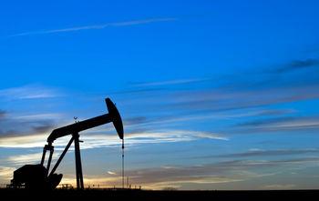 اشتراک ایران و آمریکا در بازار جهانی نفت