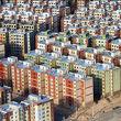 قیمت آپارتمان در شهر جدید پرند + جدول