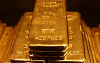 قیمت طلا در آستانه نشست فدرالرزرو کاهش یافت