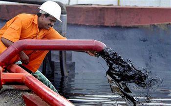 تصویب یک فوریت طرح  اساس نامه شرکت نفت بدون موافقت دولت