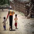 میزان خط فقر در ایران/ افت شدید قدرت خرید خانوار در شش ماهه اخیر