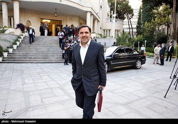 بخشنامه وزیر راه چه اثری بر رانتزدایی از اقتصاد ایران دارد؟
