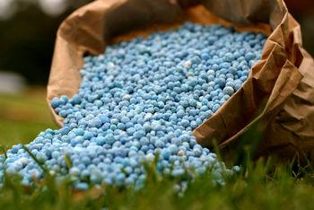 تسهیلات میلیاردی برای نهاده های کشاورزی