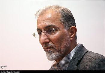 دعوای زرگری دولت و شورای رقابت
