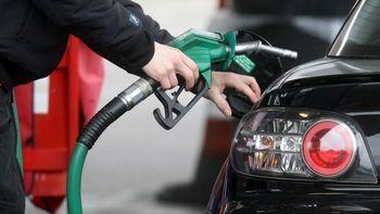 واردات بنزین متوقف شد