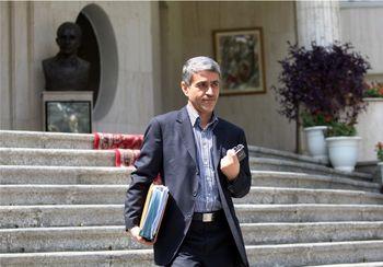 ایران آماده 22 میلیارد دلار گشایش اعتبار است