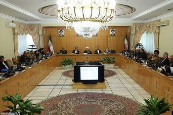 رئیسجمهور و اعضای کابینه؛ امشب میهمان ضیافت افطاری مقام معظم رهبری
