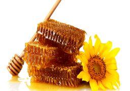 هشدار در مورد عسلهای دستساز در بازار