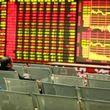 بحران «اوراق قرضه» در اقتصاد چین