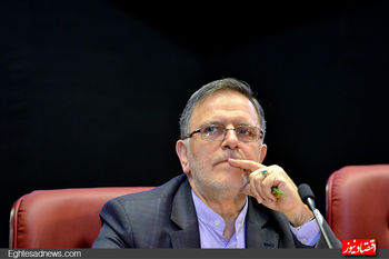 روحانی گفت نظر رهبری همان است که میگویم/ نظر رهبری درباره استقلال بانکمرکزی/ مداخله در بازار از تیر 93 آغازشد