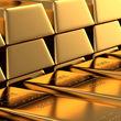 پیش بینی قیمت 2000 دلاری برای اونس طلا