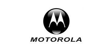 فروش گروه موتورولا در آلمان ممنوع شد