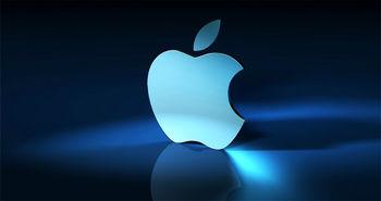 قابلیت جدید اپل برای کمک به نیروهای پلیس