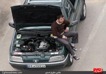 اشتباه دولتمردان در خصوص وام خودرو/ وامی در کار نیست