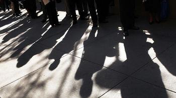 استخدام در شرکت انقال دادههای آسیاتک