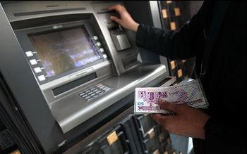 تامین 14 هزار میلیاردی کسری یارانه نقدی از خزانه و بانک مرکزی