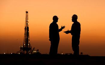 سرنخهای جدید از بدهی 35 میلیارد دلاری نفتی دولت دهم