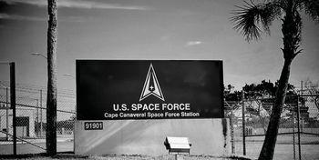 اتهامزنی فضایی آمریکا به روسیه