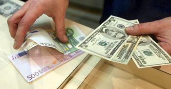 سکه، دلار را به طمع انداخت!+جدول ونمودار
