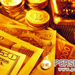 بازار دوم ارز قیمت دلار را کاهش داد