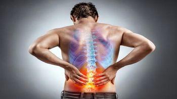این اشتباهات ساده باعث درد گردن و کمر می شود