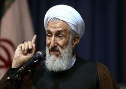 در گام دوم انقلاب نائب امام دستور هجوم داده است